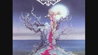 Goatlord - Voodoo Mass