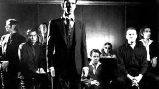 Grindeman - Nick Cave and The Bad Seeds - Go Tell The Women