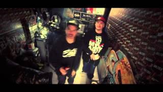 Esnou - Nuestro Vicio (con EL BRUTO CHR) (VIDEO)