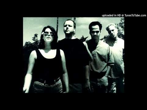 Pixies - I'm Amazed (acoustic demo)