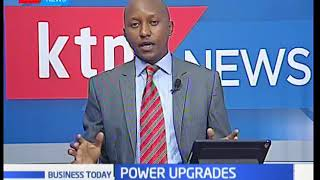 Kenya Power to construct new infrastructure in North Rift  | Business Today