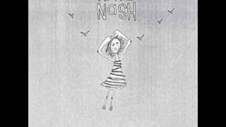 Kate Nash Birds Drum and Bass Remix