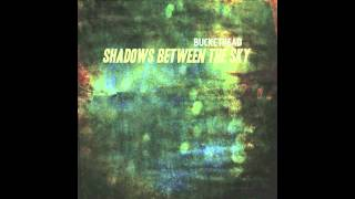 (Full Album) Buckethead - Shadows Between the Sky
