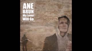 Watch Ane Brun Morning Theft video