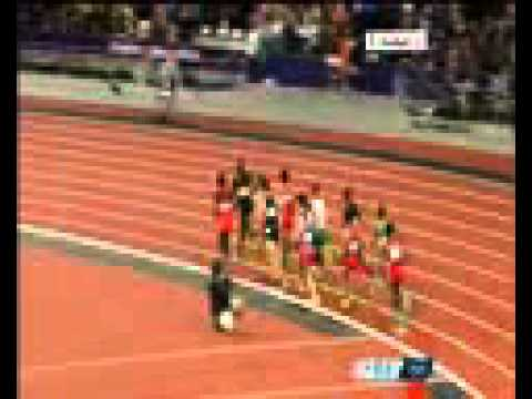 final 1500 olympic games new