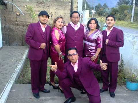 LOS PEPE RICHARD 2015 - LA SEÑAL ( by DJC )