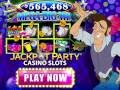 Jackpot Party Casino App – Download the Authentic Slots ...