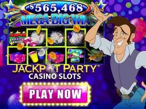 Video 777 casino app