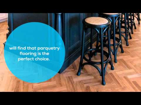 Planet Timbers, The Top Installer And Manufacturer Of Parquetry Flooring In Perth