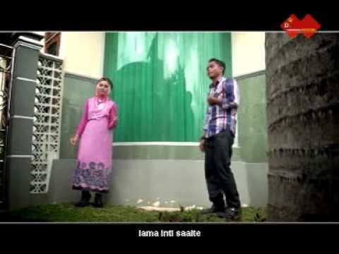 Khanza Nabila - Min Habibi Ana