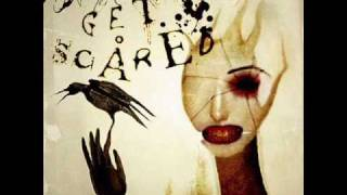Get Scared - The Blackout