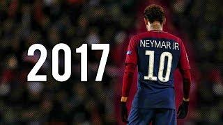 Neymar Jr  See You Again  Goodbye 2017 - Best Moments  HD