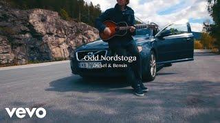 Odd Nordstoga - Diesel og bensin