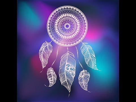 432 Hz ➤ Fall Asleep Fast and Easy  Healing Sleep Music 432Hz Miracle Tone  Tranquil Sleep