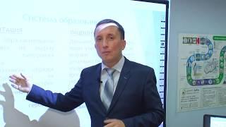 Лекция: методическое пособие для организации учебного процесса