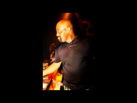 Frankie knuckles - live @ Shine, South Beach, FL, 01-01-2006 [ 4 hour set !!]