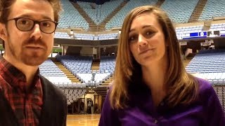 Duke vs. UNC: News & Observer reporters preview the game