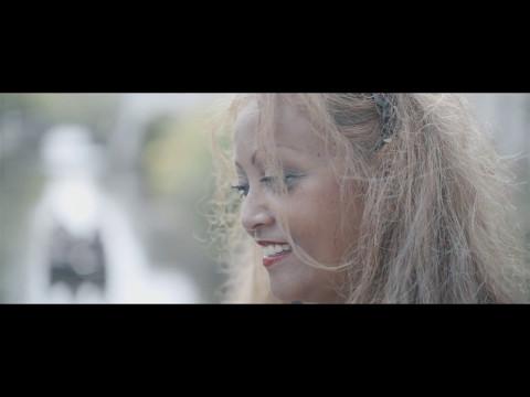 Dicecream - Dankzij Jou (ft. Neenah)