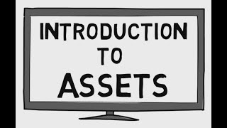 What are Business Assets? | Features of Business Assets | Types of Assets | Khan Production