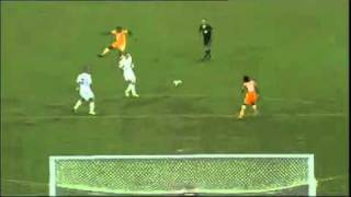 Video But Kader Keita Cote d'Ivoire Algerie