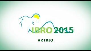 IBRO Congress - ArtBio