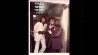 説明 1970年12月20日、この日のタイガースは、最後のニューACB出演の...