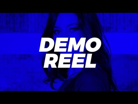 Demo reel promo opener after effects template youtube demo reel promo opener after effects template maxwellsz