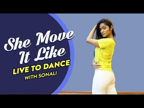 she-move-it-like-|-badshah-|-warina-hussain-|-dance-tutorial-|-livetodance-with-sonali