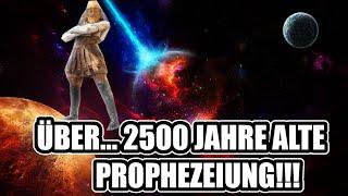 Daniel 2 Deutsch - WICHTIGE Bibel Prophezeiung für HEUTE! [2019]