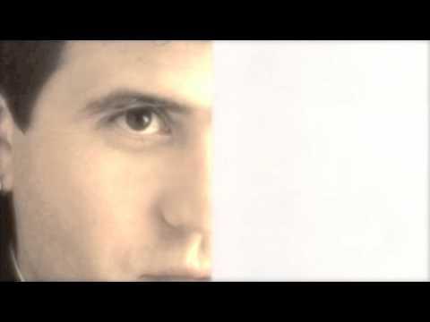 Daniel Balavoine Tous les cris les SOS cover