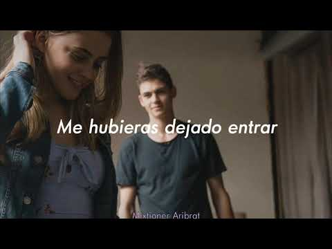 Freya Ridings - Blackout | Subtitulado Al Español |