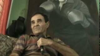 Betulio Gonzalez Final edición