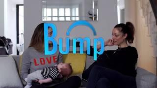 Bump! Episode 8 - Milk...The Debate!