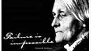 Susan B Anthony | United States Online News