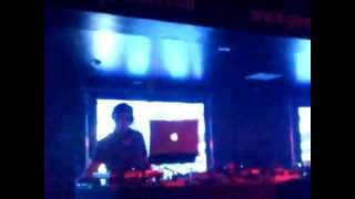 BAREM Mindshake Night @Playaclub