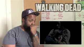 the-walking-dead-reaction-4x16-quotaquot-part-1-catching-up