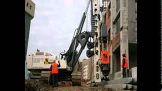 SN150302 011 Новосибирский завод Сибтехномаш освоил серийн