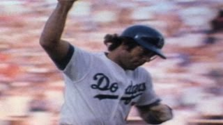1981 WS Gm5: Dodgers go back-to-back