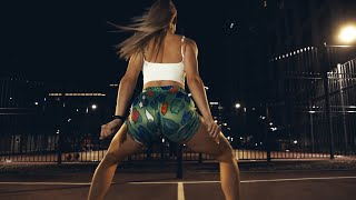 THICK OLE | TWERK | GENESIS DANCE CENTRE| Video Timofeeva | Тверк Тюмень | Kid Ink