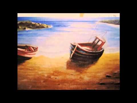 Original Music and Art by Remo Galli