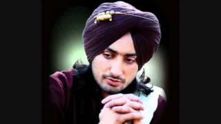 satinder sartaz dastar new song
