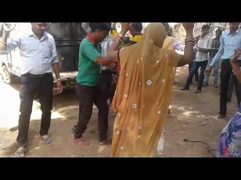 Rajasthani new dj song 2017 ramkaran meena bei mana ka barda jahazpur bhilwara rajasthan