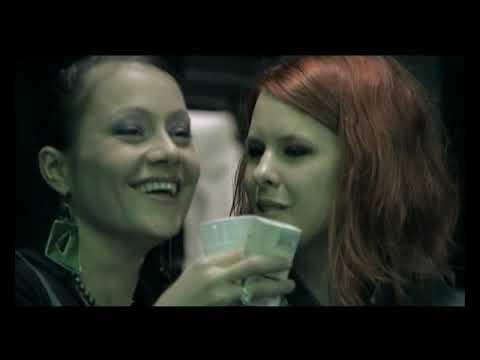 Rodinné Tajomstvá 17-18 (TV series, Slovakia, STV, 2005)