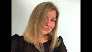Что будет если вымыть волосы просроченной маской для волос