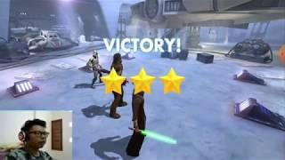 """Review games """"Heroes""""Game khá nhàm chán đồ họa bình thường loading game lâu [Test Game mobile]"""