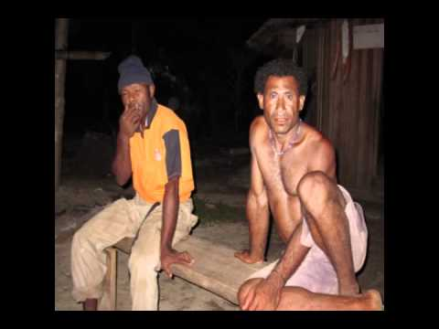 LCS Papua New Guinea - Nauna island video from Ngenge
