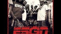 Freddie Gibbs - Lay It Down