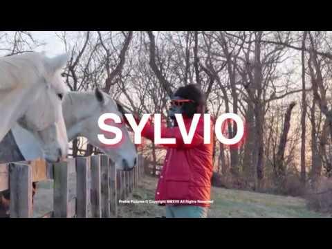 Sylvio - Indie Memphis