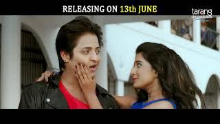 Raja 2018 Dhamaka Full Trailer | Sundergarh Ra Salman Khan | Babushan, Divya, Bobby Mishra
