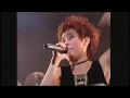 Princess Princess (プリンセス プリンセス) - The Last Live (1988) Medley